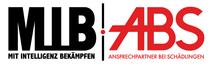 MIB·ABS Schädlingsbekämpfung Daniel Krämer